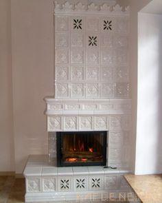 Kominki kaflowe   Piece kaflowe   kafle.net.pl Piece, Home Decor, House, Decoration Home, Room Decor, Home Interior Design, Home Decoration, Interior Design