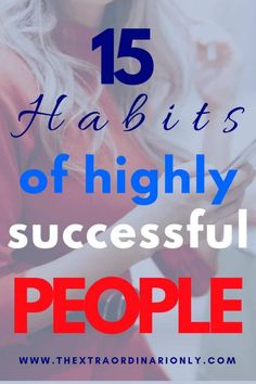 15 Things the Wildy Successful People Do and You Need to Do, Probably You Are Not Doing – ThExtraordinariOnly Writing Quotes, Wise Quotes, Writing A Book, Quotes To Live By, Inspirational Quotes, Habit Quotes, Mindset Quotes, Startup Quotes, Entrepreneur Quotes