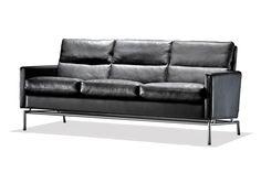 Sofaer - Søren Lund Møbler