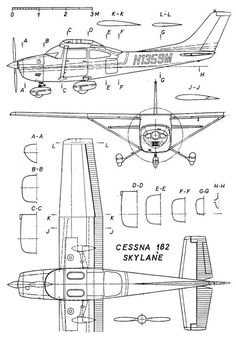 PDF Plans Schematics For Balsa Wood Glider Download plans for wood duck nesting box | Gliders ...
