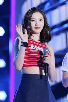 Annyeong~