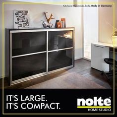 Bedroom Cabinets, Bedroom Wardrobe, Shallow, Wardrobes, Bedroom Closets,  Dorm Closet, Closets, Armoires, Bedroom Cupboards. Nolte India