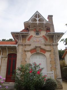 Arcachon, France