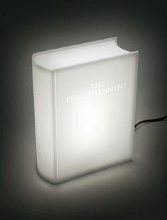 Boekenkastverlichting