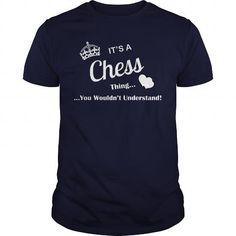 CHESS T Shirts, Hoodies. Get it here ==► https://www.sunfrog.com/LifeStyle/CHESS-102612810-Navy-Blue-Guys.html?57074 $19