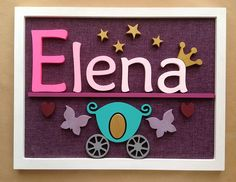 baby names – boybabynames Name Letters, Nursery Letters, Nursery Name, Nursery Signs, Wood Letters, Nursery Wall Decor, Wooden Name Signs, Baby Name Signs, Wooden Names