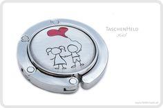 http://de.dawanda.com/product/97731875-taschenheld-taschenhalter-handtaschenhalter