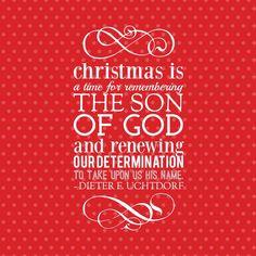 Lds Christmas Devotional.109 Best Christmas Latter Day Saints Images Latter Day