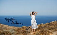 Style Story / Melissa