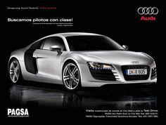 The All #new #audi #r8 #v10 #supercar #hypercar #sportscars #car #ff