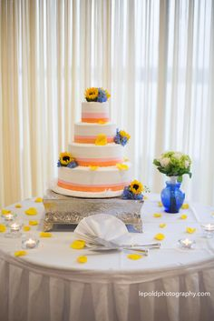 074 Jewish Wedding Ft Belvior Officers Club LepoldPhotography
