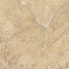 Formica Brand x Frosted Leaves-Matte Postform Laminate Countertop Sheet Laminate Countertops, Kitchen Countertops, Dishwasher Installation, Lowes Home Improvements, Bath Remodel, Lake View, Leaves, Image, Backsplash