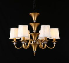 Buyfast Chandeliers | Buy Brand new Chandeliers | BuyFast Chandelier Lighting, Chandeliers, Ceiling Lights, Stuff To Buy, Home Decor, Transitional Chandeliers, Decoration Home, Room Decor, Ceiling Lamp