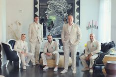 Image result for groomsmen in white sneakers