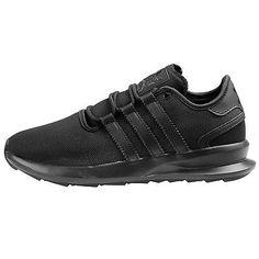 Adidas tirachinas TR hombre    af6586 Marina oro negro zapatillas de trail corriendo ba9350