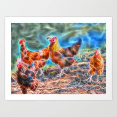 https://society6.com/product/abstract-rooster-and-hens_print?curator=hereswendy