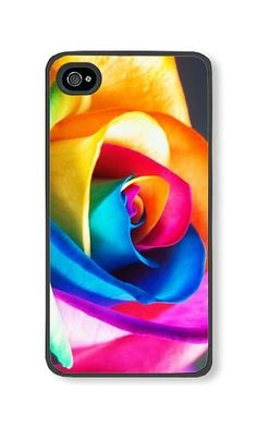 iPhone 4/4S Phone Case DAYIMM Colorful Flower Black PC Hard Case for Apple iPhone 4/4S Case DAYIMM? http://www.amazon.com/dp/B017LCLOSQ/ref=cm_sw_r_pi_dp_5xarwb10QNTR2