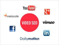 Video SEO Services: Optimizing Video for Search Is the Trick Most Brands Are Missing