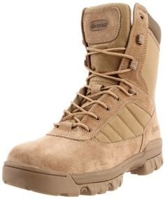 8b3ea66af66b Bates Men s 8 Inches Tactical Sport Work Boot Bates.  74.99. Breathable  mesh lining.