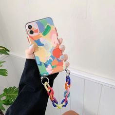 Looking for a new iPhone 11 Pro case? Finding an iPhone 11 Pro case Protective? Browse new iPhone 11 Pro case Silicone? Finding an iPhone 11 Pro case Ideas? Browse through our various collections and choose your favorite today! We provide worldwide shipping all of the orders! #iphonecase #caseiphone #casesiphone #caseforiphone #caseiphone11pro Iphone 11 Pro Case, Iphone 7 Plus Cases, New Iphone, Phone Case, Jelly Case, All Iphones, Find Your Phone, Graffiti Painting, Iphone Models