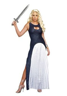 Game of thrones costumes sexy