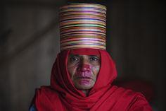 Jaidukamá resguardo indígena en Antioquia | ELESPECTADOR.COM