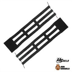 18.99$  Buy here - http://ali7bp.shopchina.info/go.php?t=32787043775 - APC Armadillo Ballist Prood Plate Carrier Belt Tactical Molle Ballistic Gear Armor Plates Cummerbund Black  #buyininternet
