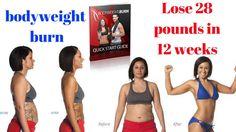 Apa itu deadweight loss image 8