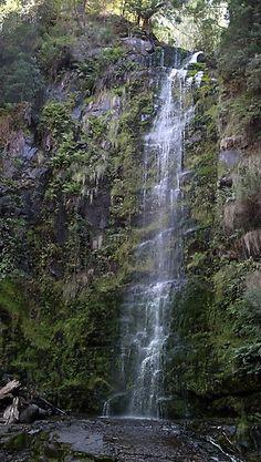 #erskinefalls #lorne #australia #australian #falls #waterfalls #travel #holiday #vacation #landscape #photography #vic #victoria #surfcoast