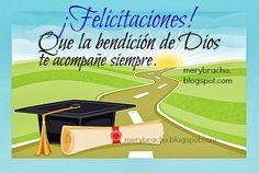 Imagen de http://chatsocial.net/wp-content/uploads/felicitaciones-para-frases-para-el-dia-del-estudiante-2.jpg.