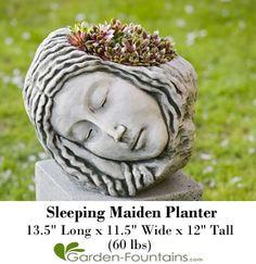 http://www.garden-fountains.com/Detail.bok?no=5408