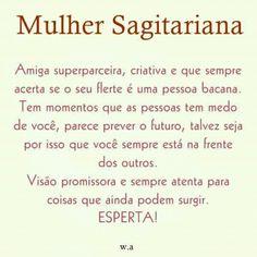 Memes, Sagittarius, Messages, Signs, Quotes, Sagittarius Girl, Sagittarius Zodiac, Centaur, Pretty Quotes