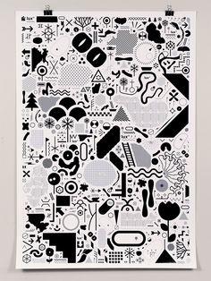 Carte imaginaire - Lux scene nationale de Valence Bts Design Graphique, Art Graphique, Minimal Graphic Design, Graphic Design Posters, Map Design, Print Design, Textures Patterns, Print Patterns, Bloom Book