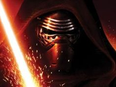 Star Wars: The Force Awakens News: Brand New TV Spot, Character Info, Trailers, Posters, Photos & Release Date