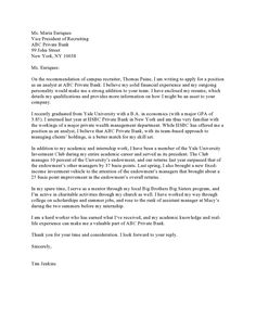 A Sample Of A Cold Call Cover Letter. View More - http://www.vault ...