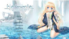 Harmonia Review - A Few Notes Short - http://techraptor.net/content/harmonia-review-notes-short   Gaming, Reviews