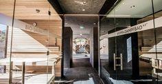 Skiurlaub in den Alpen: Diese Design-Hotels sind schick und preiswert - FOCUS Online