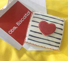 #datacomemorativa #datascomemorativas #datacomemorativalevapracasa #levapracasa #papelariapersonalizada #papelaria #design