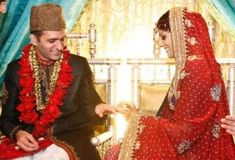 Wazifa for Getting Marriage Proposal of Choice for Girl in 21 days - For more info, visit us @ http://islamicwazifaspells.com/wazifa-for-marriage-proposal/