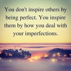 Inspiring Others on a Daily Basis I have always been one that worked hard at inspiring others every day. I loved to see others grow in any way possible. I recall doing this all my life. It came …