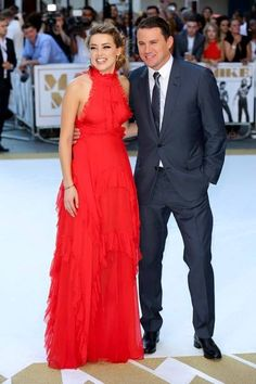 Good Morning #AmberHeard #ChanningTatum #MagicMIkeXXL #JennaTatum #London2015 -Say Hello #worldnews´ #Boxoffice #TMZ #AllTheWay #OfficialCheaters #StepUp #ELLE #Vogue #Tatler #HarpersBazaar #Cosmopolitan #TheGuardian #JustJared #NewYorkTimes #OscarAwards #GoldenGlobe #SAG #LATimes #Hello #OKmagazine #London #Hotelrooms #soldout #forsale https://youtu.be/91zgxrVoAjA