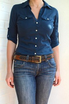 Womens leather belt Western belt Rustic leather belt for women Cowgirl belt Womens belt Boho belt Casual belt for jeans Plus size hip belt Cowgirl Belts, Western Belts, Cowgirl Outfits, Casual Belt, Casual Jeans, Jeans Style, Stylish Outfits, Fashion Outfits, Fashion Clothes