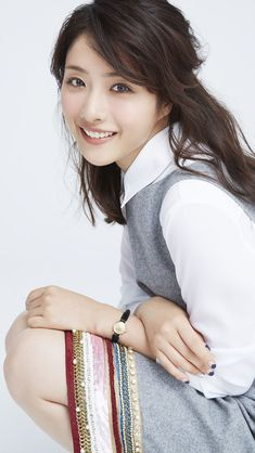 *My girl crush ~ Satomi Ishihara ❁ list Beautiful Japanese Girl, Japanese Beauty, Beautiful Asian Women, Asian Beauty, Beautiful Female Celebrities, Asian Celebrities, Celebs, Satomi Ishihara, Prity Girl