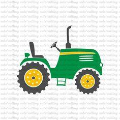 Tractor svg Farm svg Driver svg Farmer svg ranch svg ride