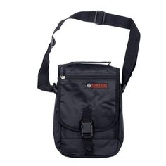 Amazon.com: New Nylon Ripstop Organizer Tote Travel Purse By Swiss Travel Products: Clothing