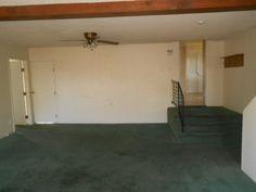 Living room - very spacious! 12691 West Street, Garden Grove, CA 92840