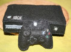 Feutrine - Xbox one