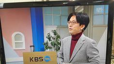 KBS #지현탁 국장 #JIHYUNTAK 그룹마케팅총괄국 [ KBS #그룹마케팅 혁신 전략 ] 직원 설명회  #GroupMarketing #KBS #한국방송 / Mobile killed the TV star!! TV 시청자가 점점 Old해 지고 있다  2017.1.9.(월)