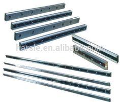 385.00$  Buy here - http://ali2n4.worldwells.pw/go.php?t=32363757334 - cutting blade for shearing machine
