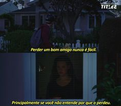 Losing a friend is not easy. Especially if you do not understand why you lost it. - 13 reasons why Thirteen Reasons Why, 13 Reasons, Daily Mood, Losing Friends, Im Sad, Calm Down, Sad Girl, My Way, In My Feelings